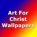 Art For Christ Wallpapers icon