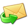 SMS Delete icon