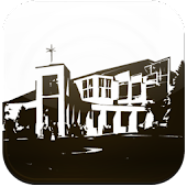 Bellevue Presbyterian