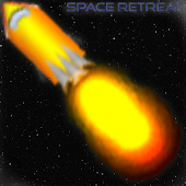 Space Retreat