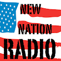 New Nation Radio