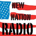 New Nation Radio