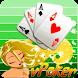 Video Poker Free