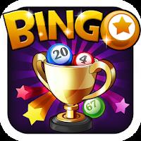 Bingo Tournament 1.1.0.1