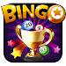 Bingo Tournament Icon