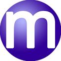 집 매장 감시 엠캠클라이언트 라이트 icon