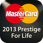 Prestige For Life
