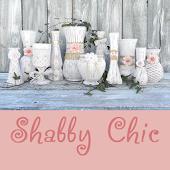 Shabby Chic for ADW/Apex/Nova