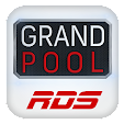 RDS Grand P.. file APK for Gaming PC/PS3/PS4 Smart TV