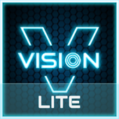 Vision The Game Lite