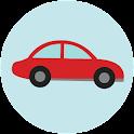 자동차공매(중고차) icon