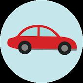 자동차공매(중고차)