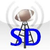 San Diego Football Radio