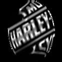 Harley-Davidson LiveWallpaper4