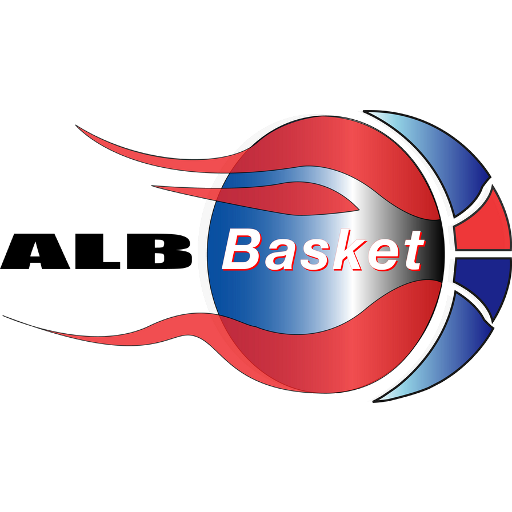 AL BILLERE BASKET 運動 App LOGO-APP試玩