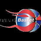 AL BILLERE BASKET icon