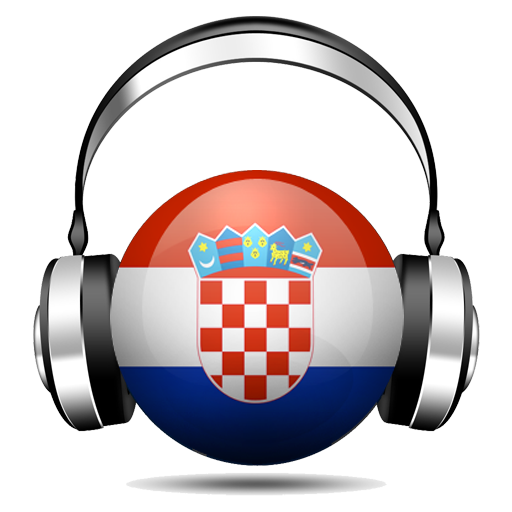 Croatia Radio Croatian