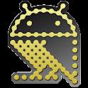 Beebdroid (BBC Micro emulator) logo