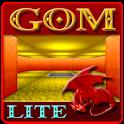 RPG ゴッド・オブ・マジック(Lite) logo