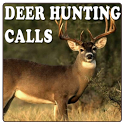 Deer Hunting Calls icon