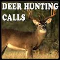 Deer Hunting Calls icon