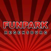 Funpark Regensburg