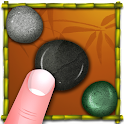 Pebble Zen - Top Puzzle Game
