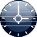 DigitalClock Simple APK