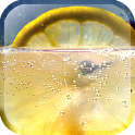 Lemon Appling LWP icon