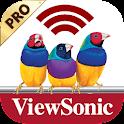 ViewSonic vPresenter Pro icon