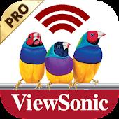 ViewSonic vPresenter Pro