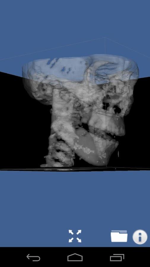 KiwiViewer- screenshot