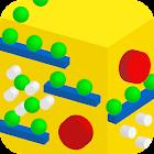 コロコロストン3D(幼児向け) icon