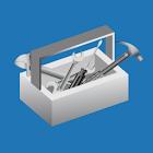HVAC Toolkit icon