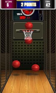 投籃高手3D 體育競技 App-愛順發玩APP