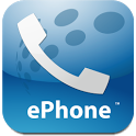 ePhone icon