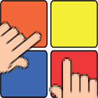 luminomemo memory game icon