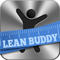 Lean Buddy icon