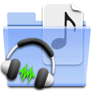 Lyric Writer 音樂 App LOGO-硬是要APP
