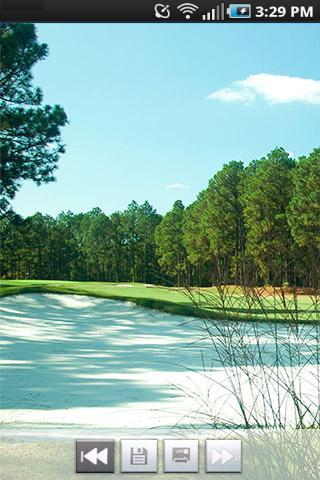 玩運動App|Gates Four Golf & Country Club免費|APP試玩