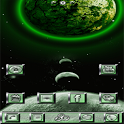 XONE GO Launcher EX icon