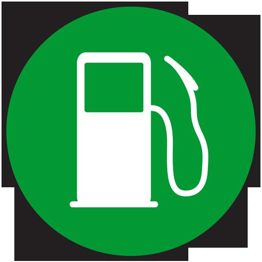 E85 or Gas Free LOGO-APP點子