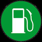 E85 or Gas Free