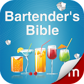 Bartender's Bible