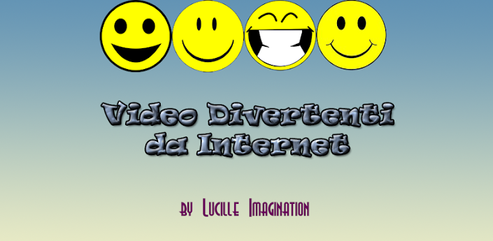 Estremamente Video Divertenti da Internet | Forum Android | AndroidWorld VT91