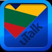 uTalk Lithuanian