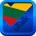 uTalk Lithuanian