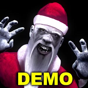 Christmas Night Shift DEMO for PC and MAC