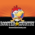 Rooster Country icon