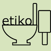 etiko2-water sound 4 rest room